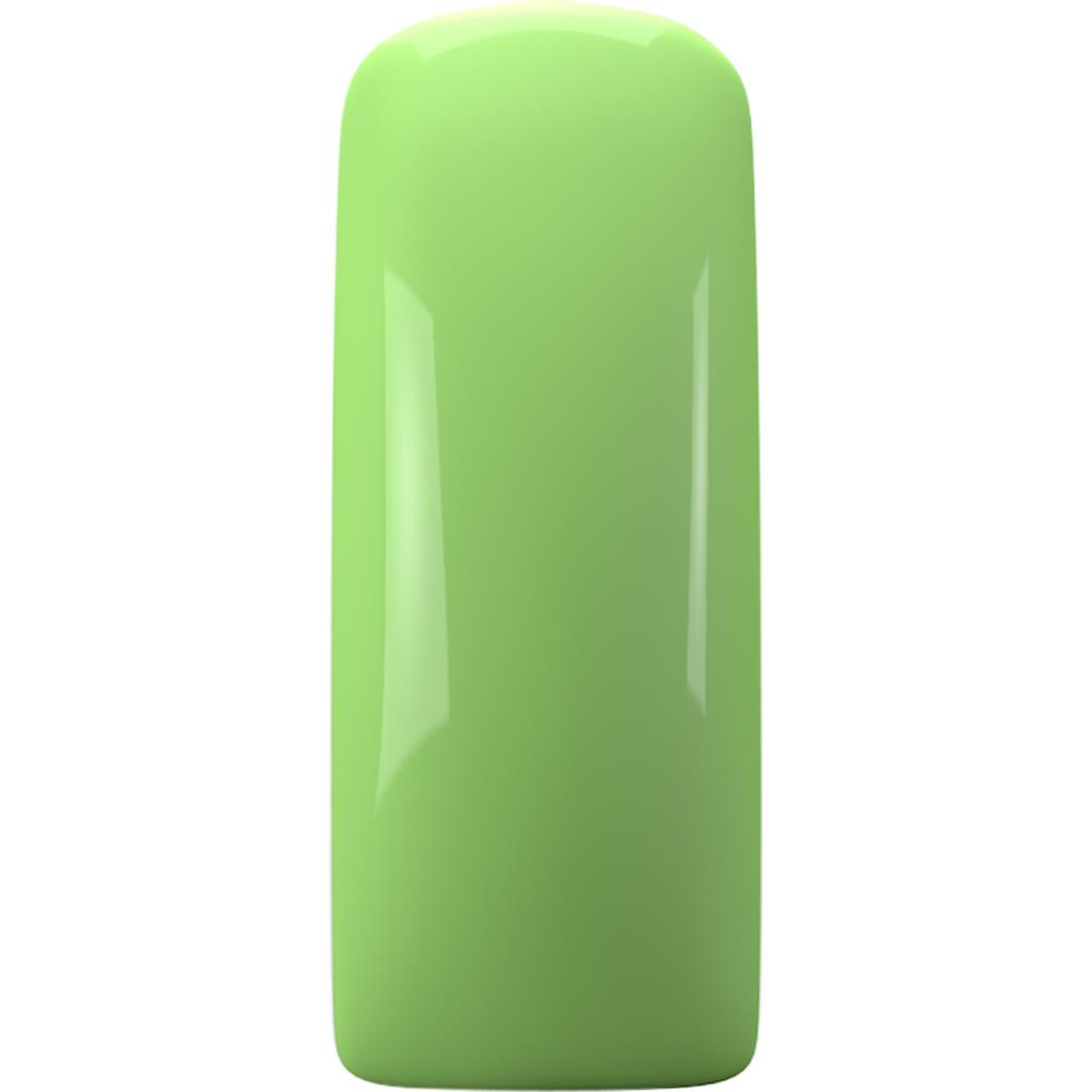 Gelpolish Amla Green 15 ml