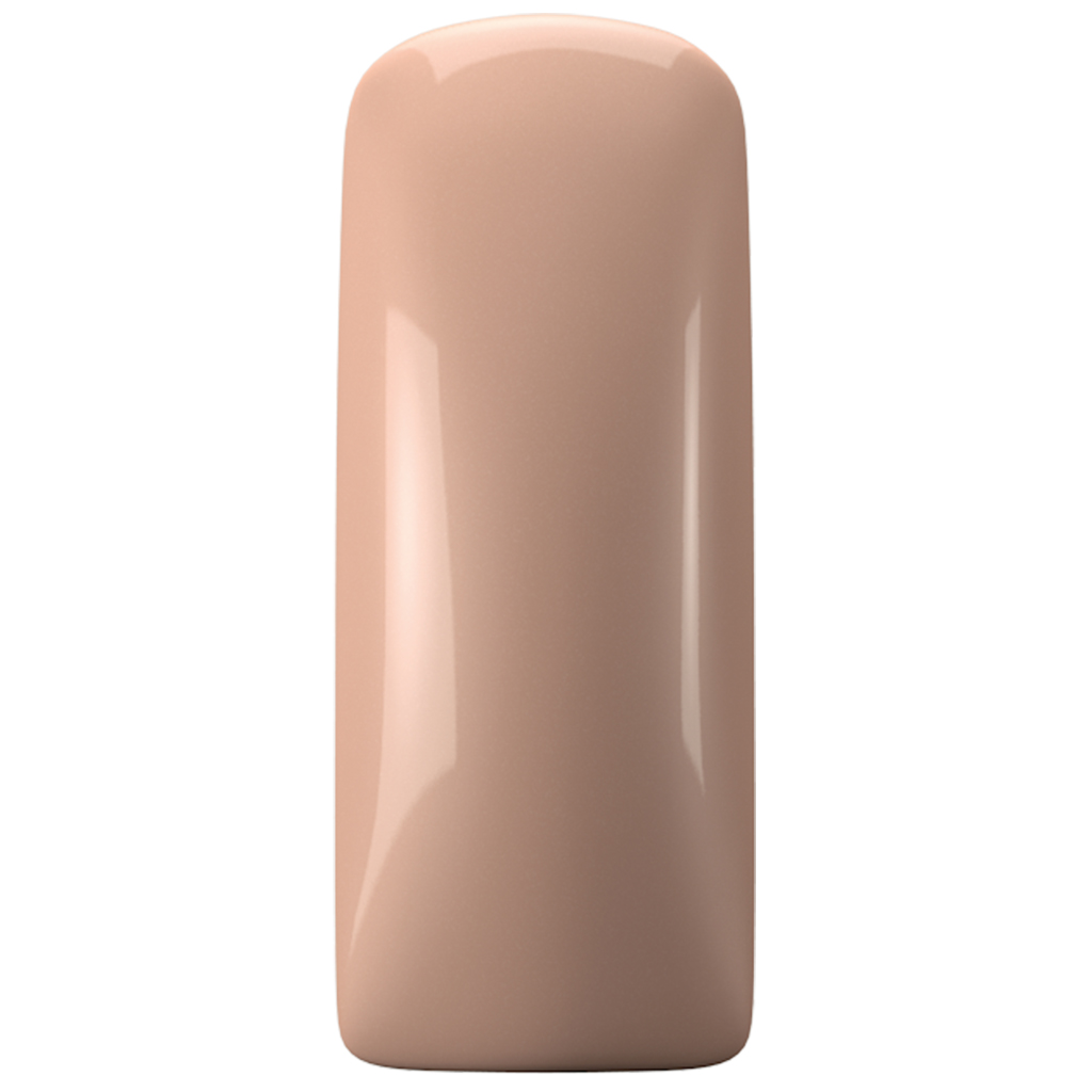 Gelpolish Beige Bloom 15 ml