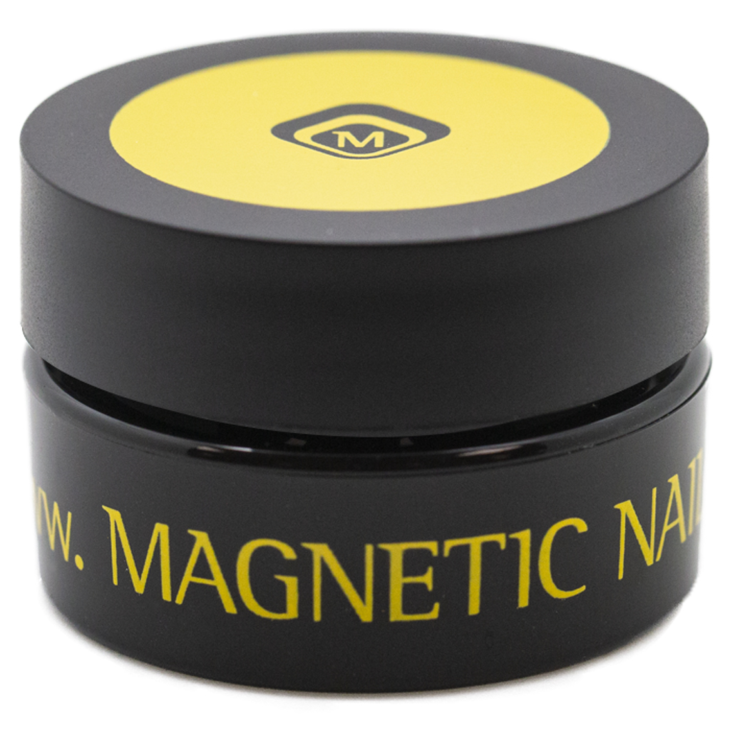 Magnetic Standard Gel Clear 5g