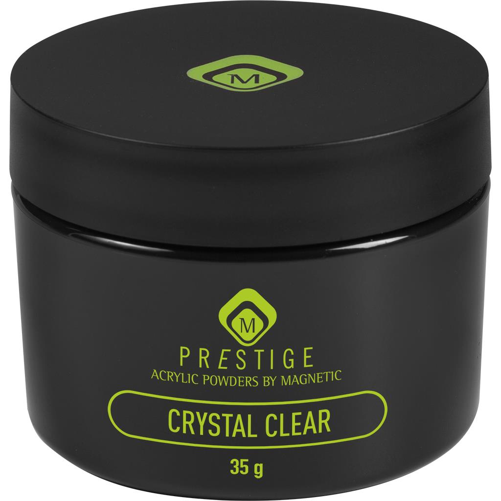 Prestige Crystal Clear 35g