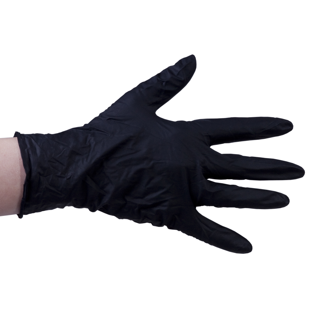 136107_gloves black.jpg