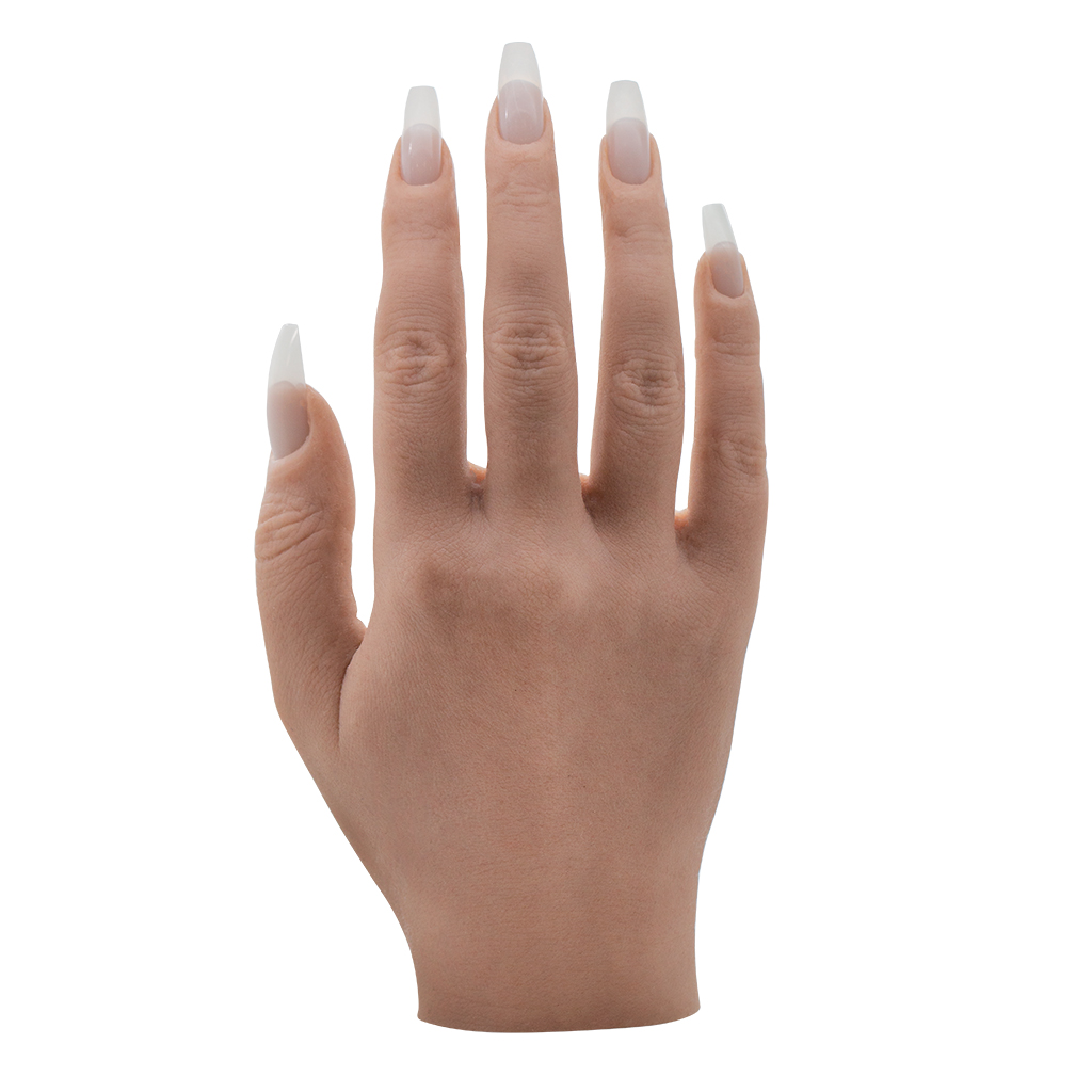 235030_Full Hand light2.jpg