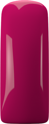Gelpolish Fuchsia 15 ml
