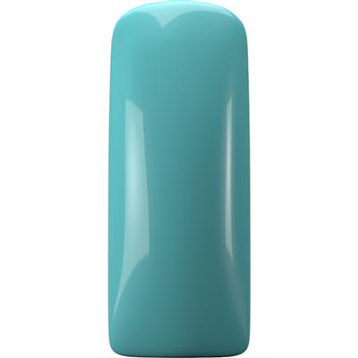 Gelpolish Doublemint 15 ml