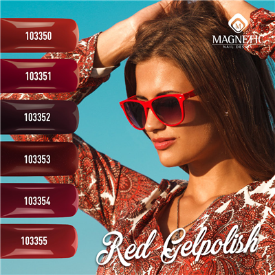 103353_24-08 Red Gelpolish.png