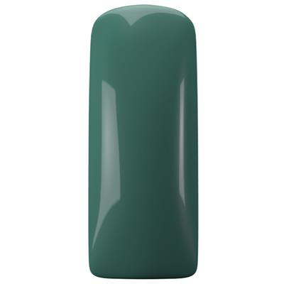 Gelpolish Pale Petrol 15 ml