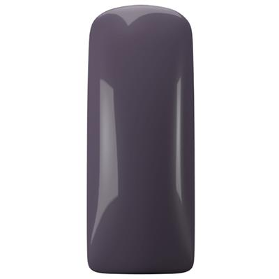 Gelpolish Moody Mauve 15 ml