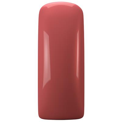 Gelpolish Clay Red 15 ml