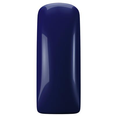 Gelpolish Deep Sea Blue 15 ml