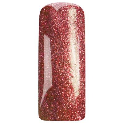 Gelpolish Sabine Party Red 15 ml