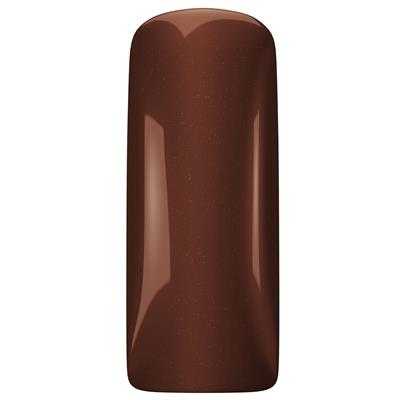 Gelpolish Chocolate Delight 15 ml