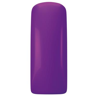 Gelpolish Lady Violet 15 ml