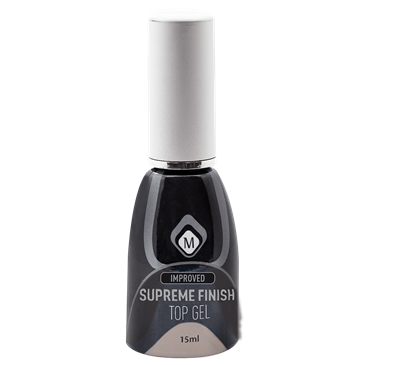 Magnetic Supreme Finish 15 ml