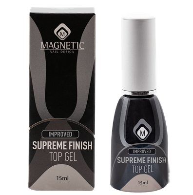104008_Improved Supreme Finish.png