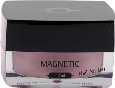 Magnetic Nail Plate Extender Gel 7ml