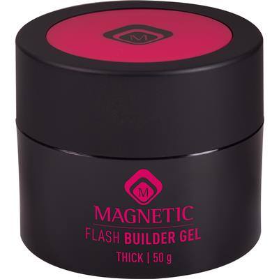 Magnetic Flash Gel Thick 50g