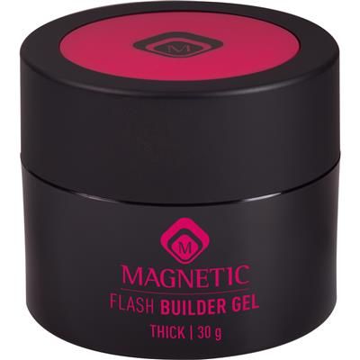 Magnetic Flash Gel Thick 30g