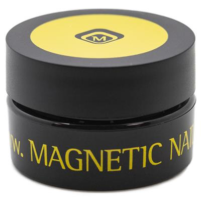 Magnetic Extreme White Gel 5g