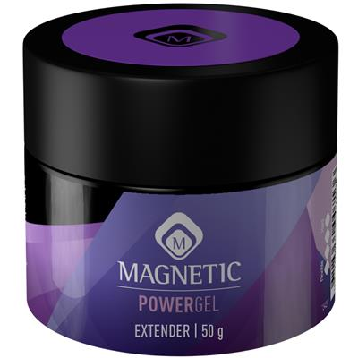 PowerGel by Magnetic Extender 50gr