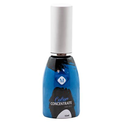 Color Concentrate Blue 15 ml