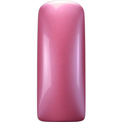 One Coat Color Gel Pearly Pink 7ml