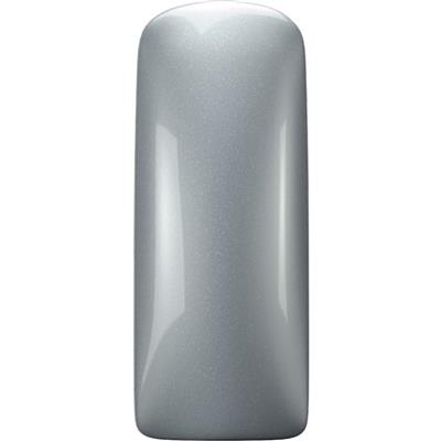 One Coat Color Gel Pearly Grey 7ml