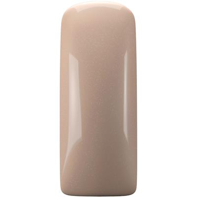 One Coat Color Gel Hidden Beige