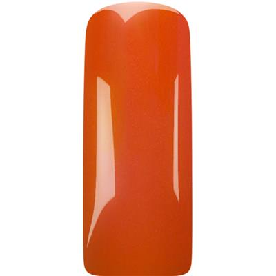 Spectrum Acrylic Neon Orange 15g