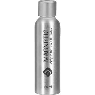 Magnetic Ultimate Plus 100 ml
