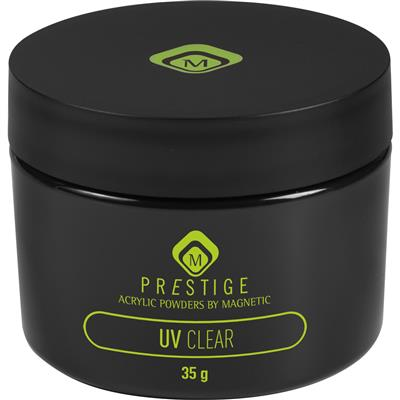 Prestige UV Clear 35g