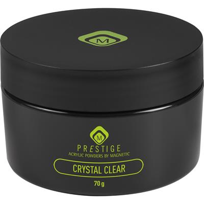 Prestige Crystal Clear 70 g
