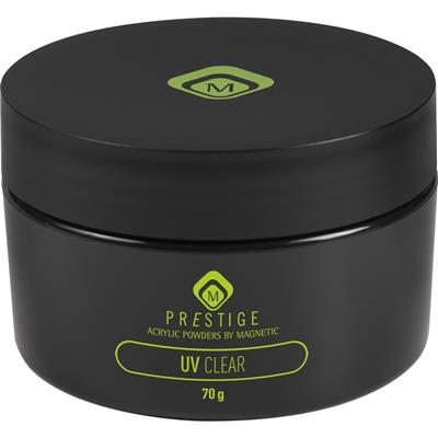 Prestige UV Clear 70g