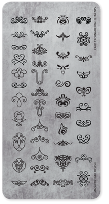 118616_13 Ornamental Elements.png