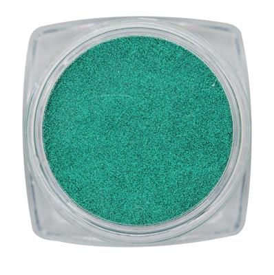 Magnetic Pigment Turquoise Chrome