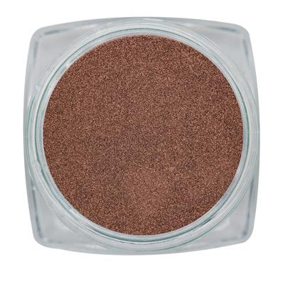 Magnetic Pigment Copper Chrome