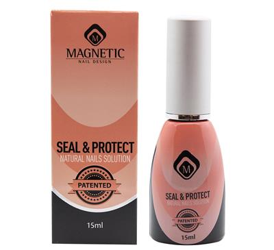 Seal and Protect 15 ml