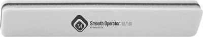 Smooth Operator Board 100-180 10 pcs