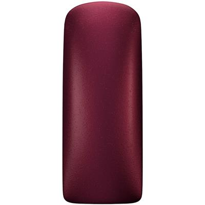 LL Polish Velour Couture Ruby