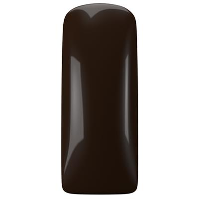 LL Polish Midnight Brown