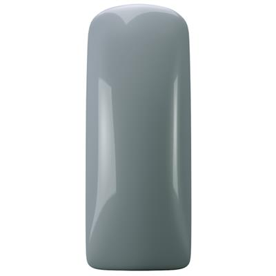 LL Polish Grey Blue