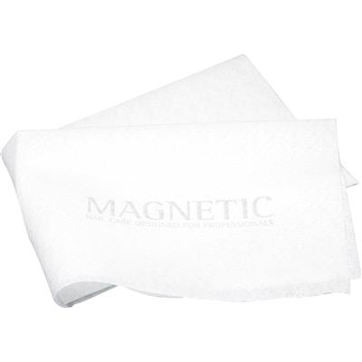 Magnetic Table Towel Pack 50pc