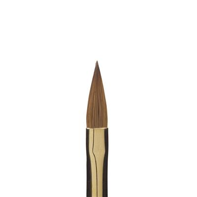 Ikebana Design Sculpting Brush