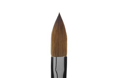 Click On Prestige Brush 14
