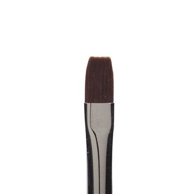 Premium Gel Brush 6