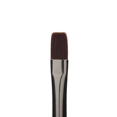 Click On Gel Brush 6