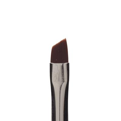Click On Gel Brush Angular