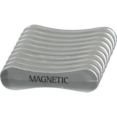 Magnetic Brush Tray