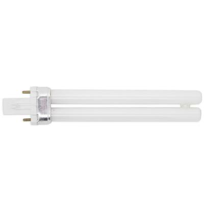 UV Bulb 9 watt for Magnicure Comfort