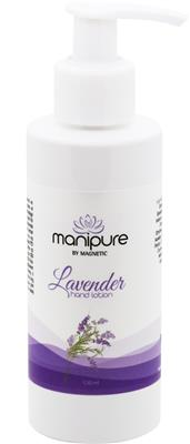 Manipure Wildflower and Lavender 120ml