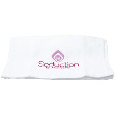 Seduction Towel 30x50 cm